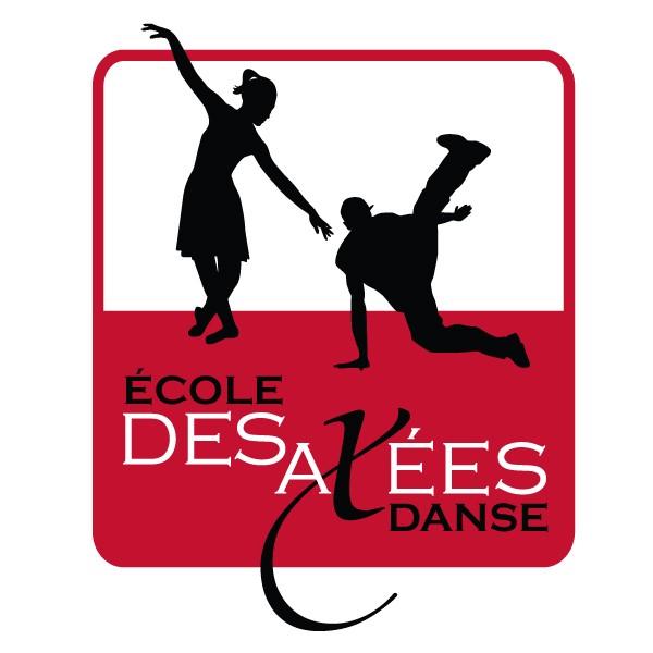 École Des Axées Danse